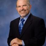Dr. Steve Birchak
