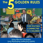 The 5 Golden Rules